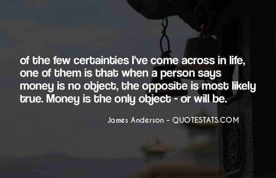 Tenancy Quotes #1619255
