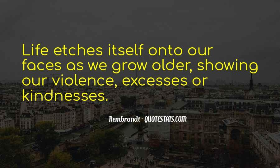Tenancy Quotes #497514