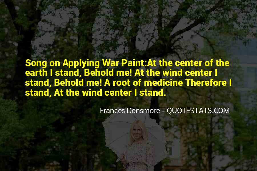 Tenancy Quotes #518840
