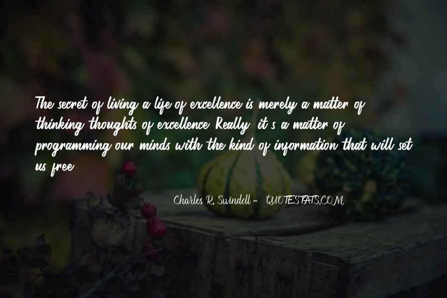 Tengku Mahkota Johor Quotes #1870082