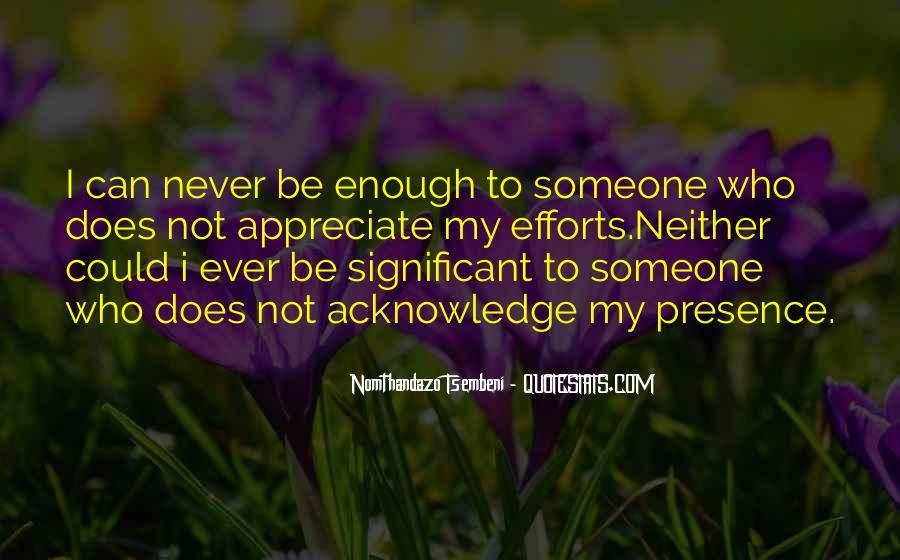 Tengku Mahkota Johor Quotes #934587