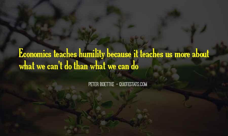 Tenzin Rinpoche Quotes #1121665