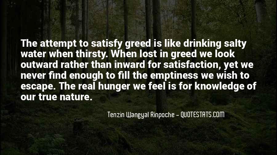 Tenzin Rinpoche Quotes #1364374