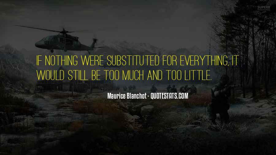 Tenzin Rinpoche Quotes #1765403