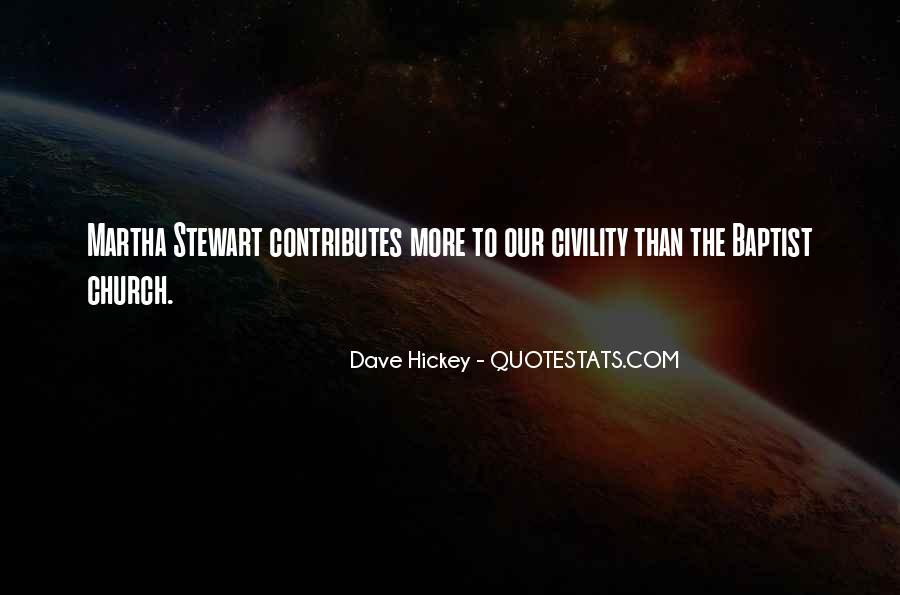 Tenzin Rinpoche Quotes #504708