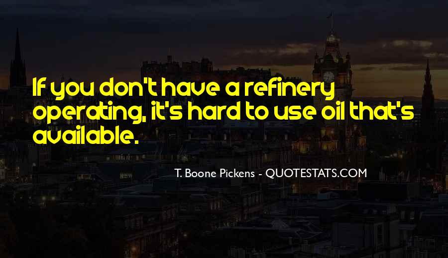 Tera Intezaar Quotes #1335205