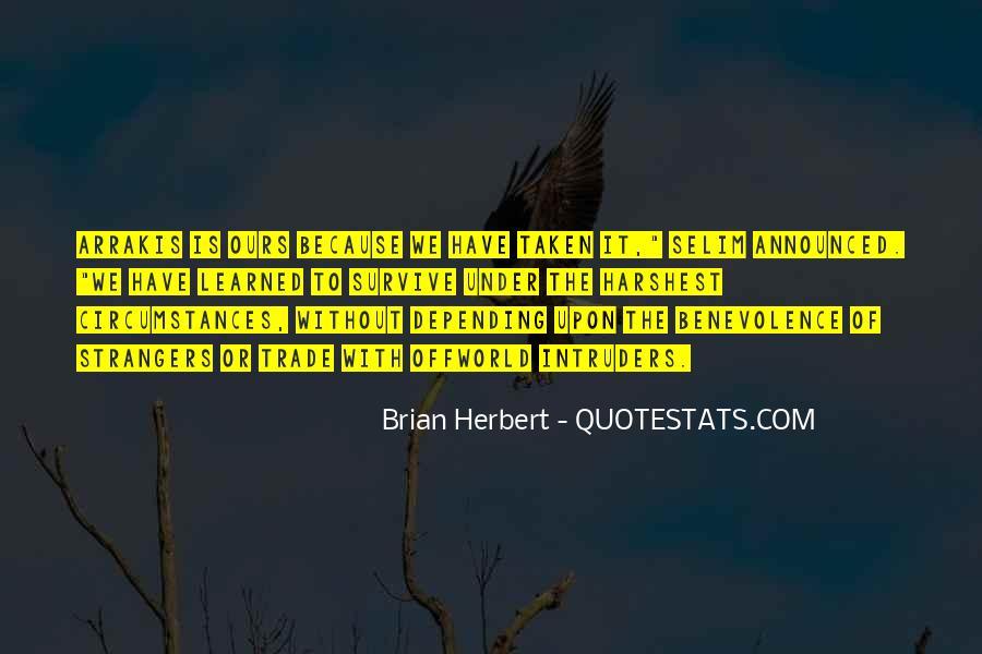 Tera Intezaar Quotes #1866303