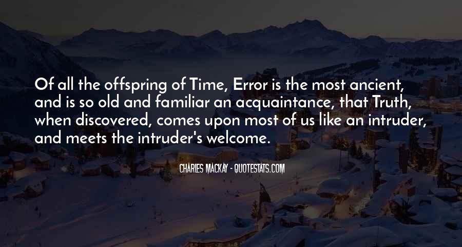 Tera Milna Quotes #47091