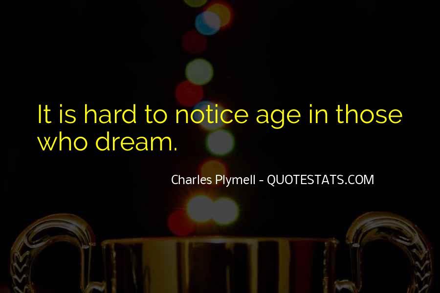 Quotes About Batchelder #109534