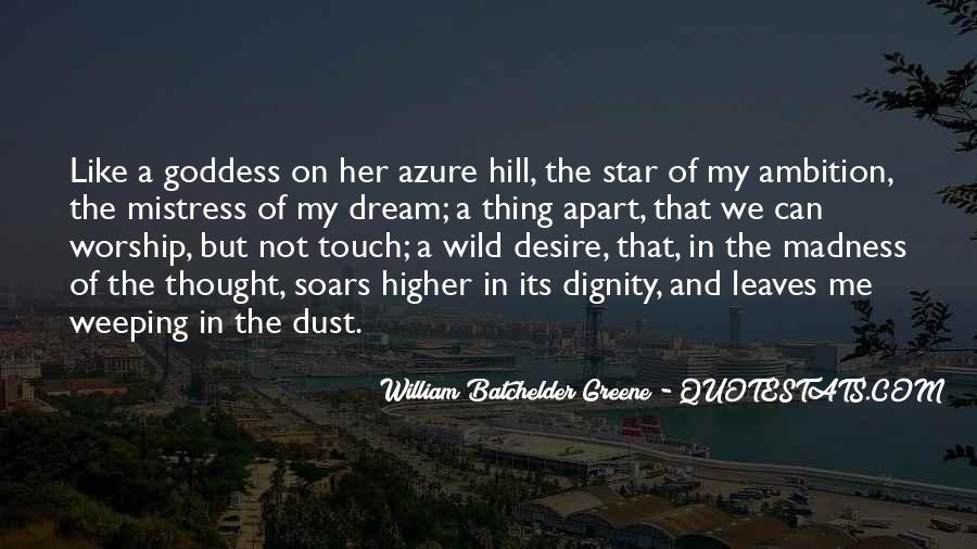 Quotes About Batchelder #111875