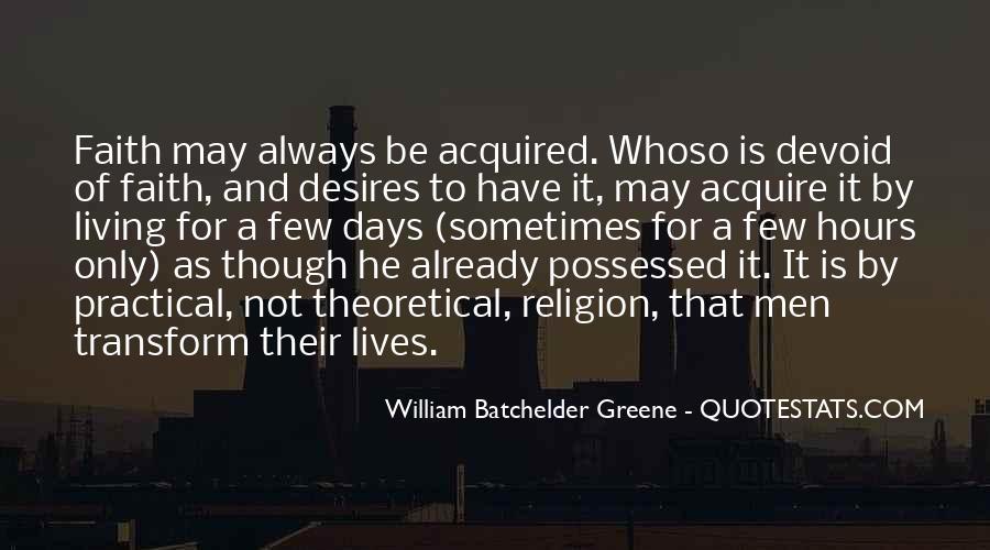 Quotes About Batchelder #1621397