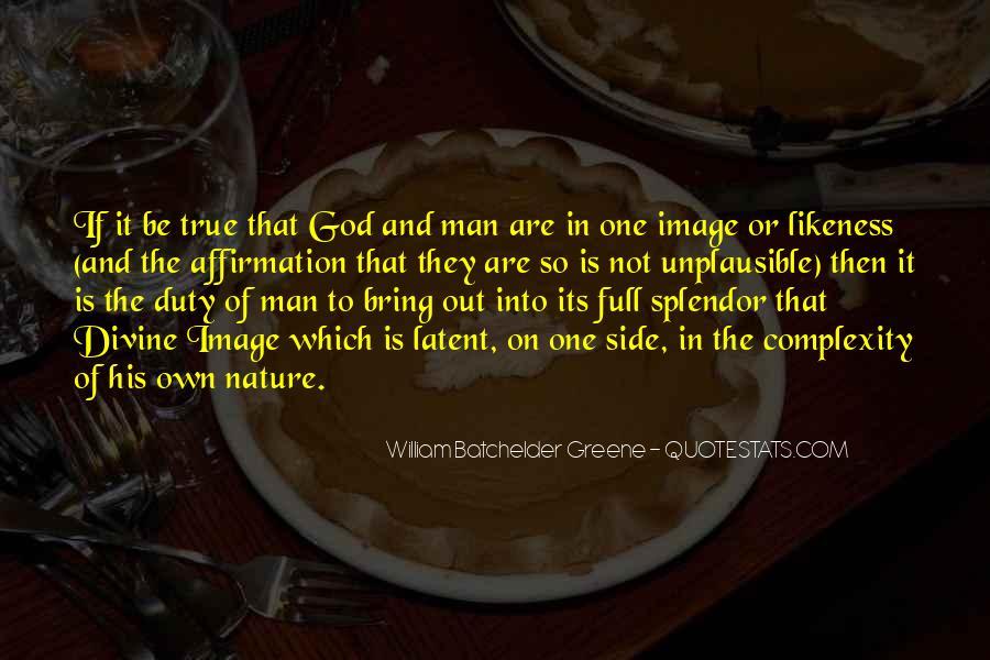 Quotes About Batchelder #1729070