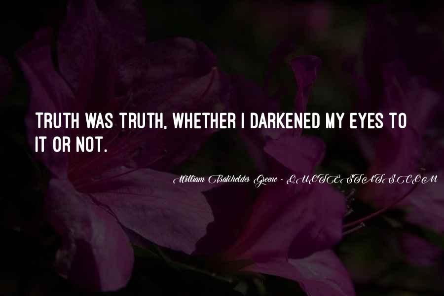 Quotes About Batchelder #280169