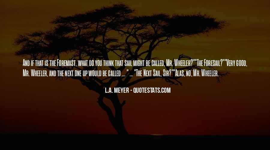 Quotes About Batchelder #41297