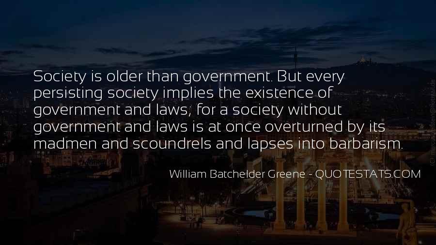 Quotes About Batchelder #636549