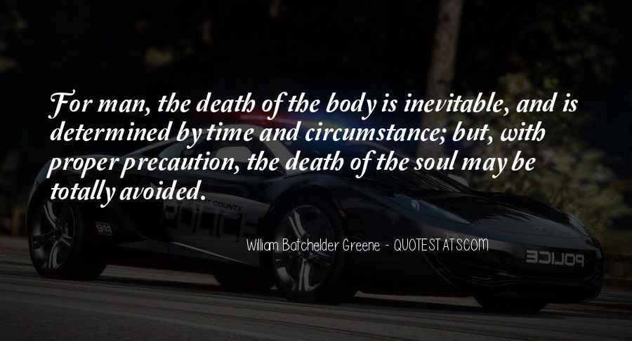 Quotes About Batchelder #676251
