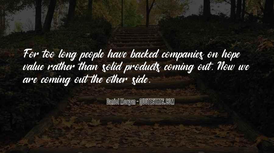 Quotes About Batchelder #709147