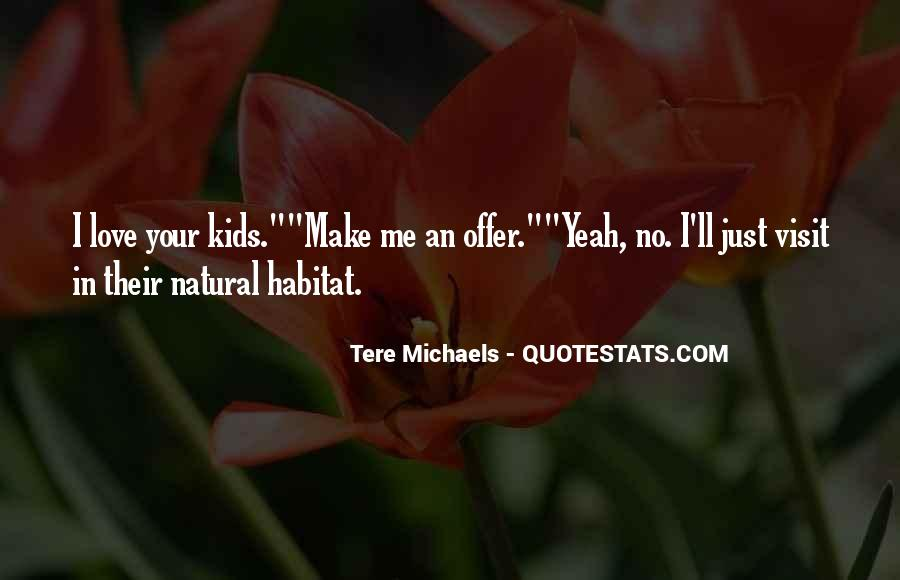 Tere Quotes #347785