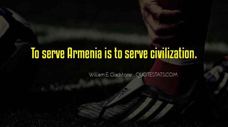 Teresa Chavez Quotes #1312251