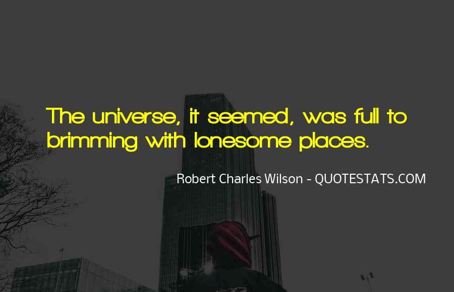 Teresa Chavez Quotes #1478193