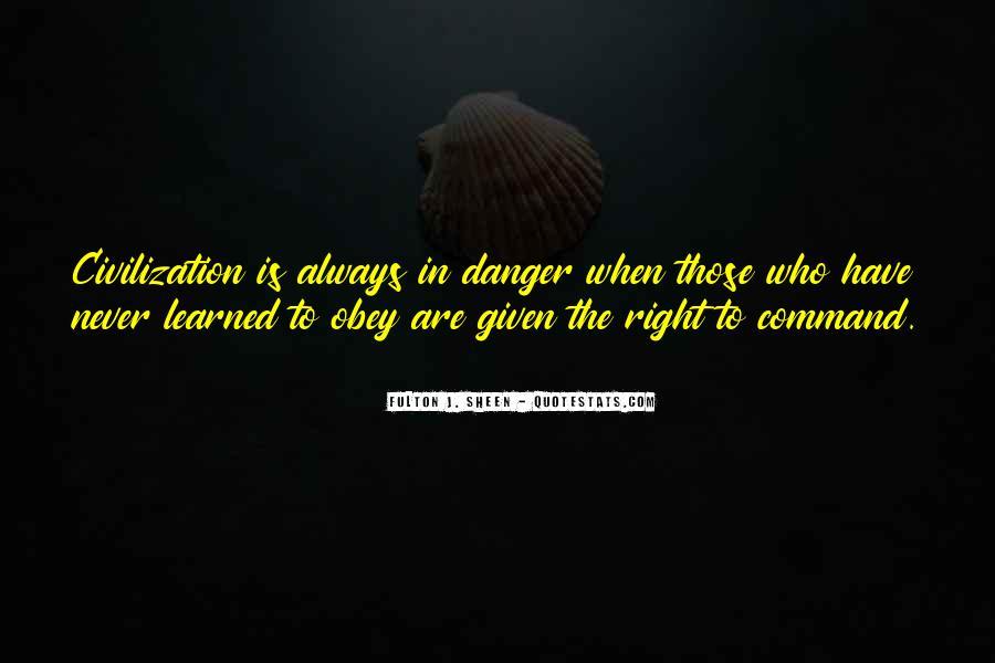 Teresa Chavez Quotes #1685911