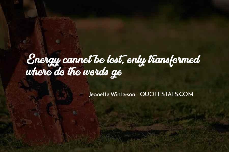 Teresa De Jesus Quotes #1865273