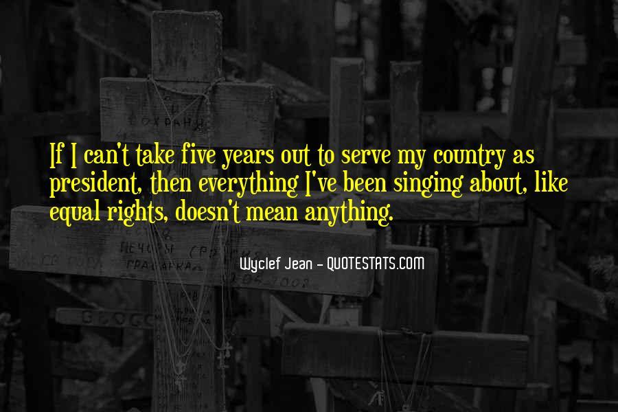 Teresa De Jesus Quotes #60782