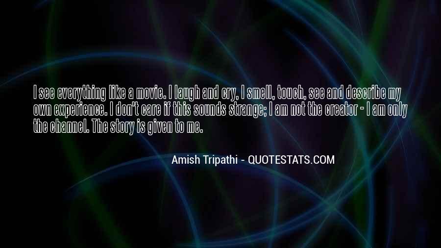 Teresa De Jesus Quotes #770873