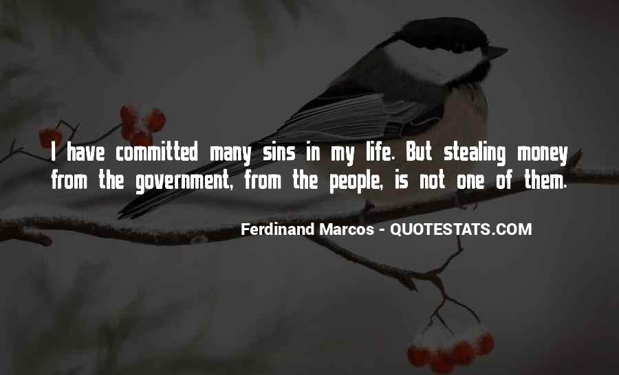 Teresa De Jesus Quotes #780989