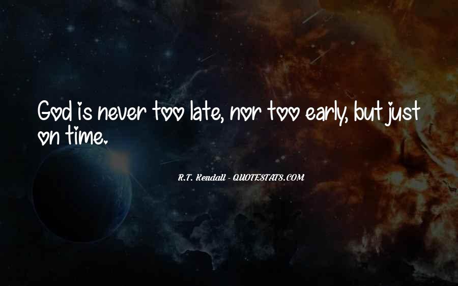 Teri Yaad Aayi Quotes #1824152