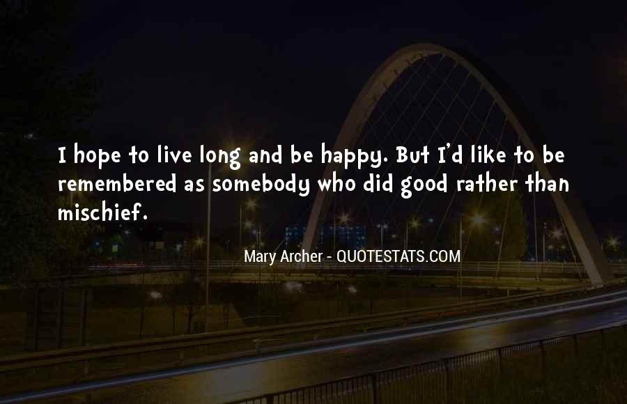 Teri Yaad Aayi Quotes #401214