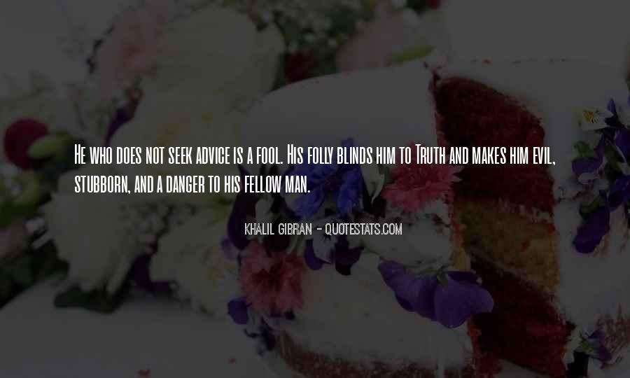 Teri Zulfein Quotes #1350304