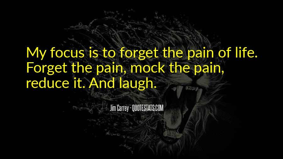 Teri Zulfein Quotes #1553715