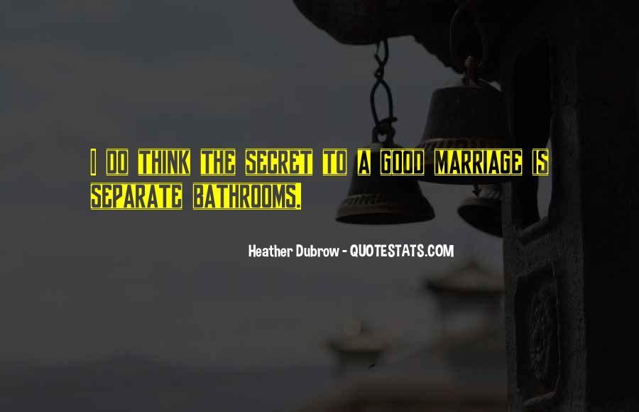 Top 12 Terima Kasih Cinta Quotes Famous Quotes Sayings