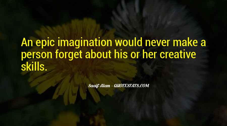 top terima kasih cinta quotes famous quotes sayings about