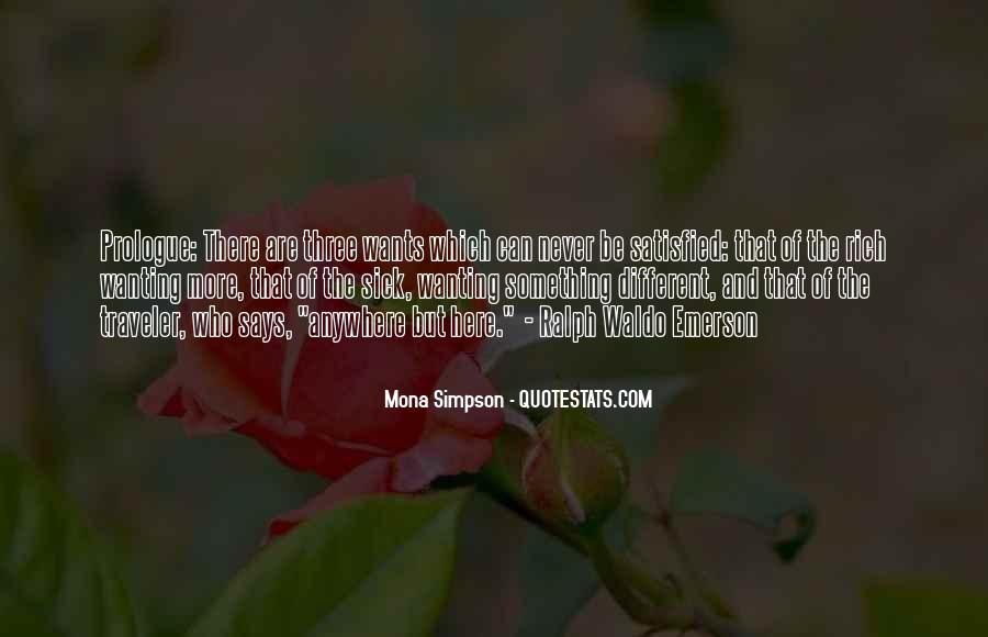 Terius Nash Quotes #150729