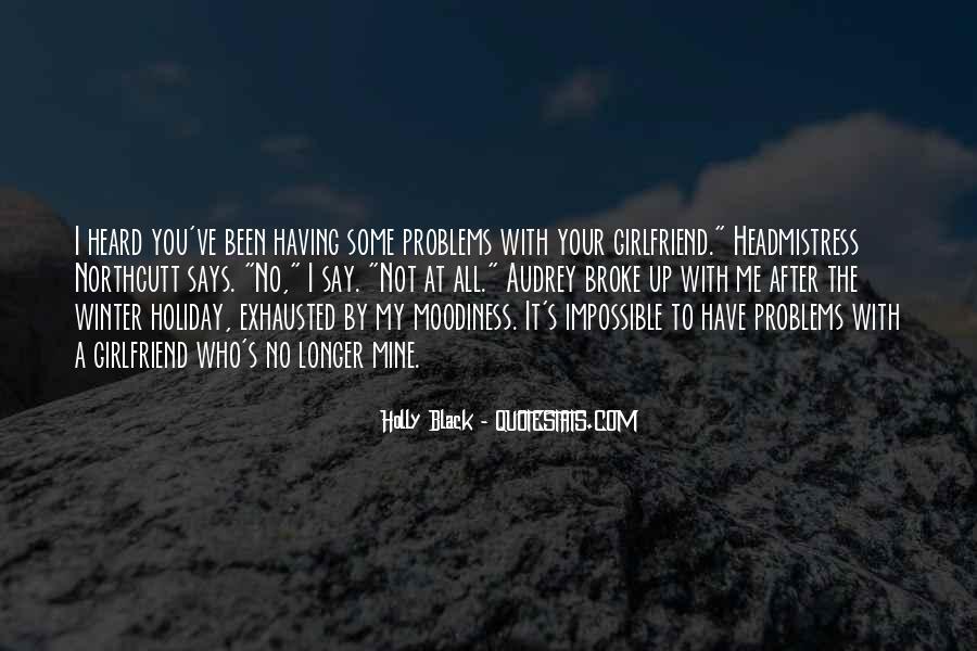 Terius Nash Quotes #1517469