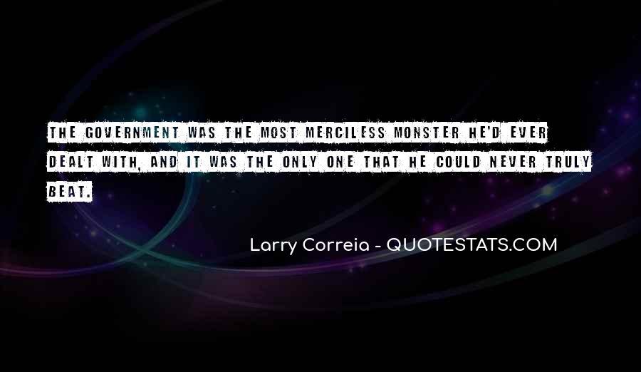 Terminator Genisys Skynet Quotes #1367656
