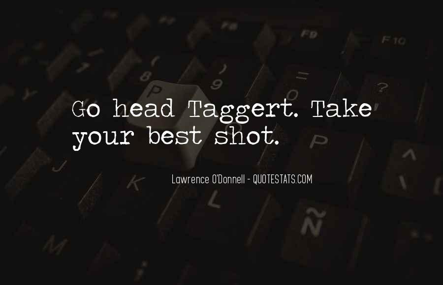 Terminator Genisys Skynet Quotes #1635508