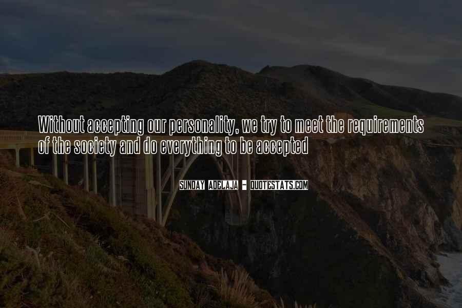 Terminator Schwarzenegger Quotes #642634