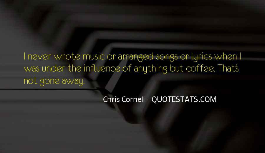 Terminus Est Quotes #1032238
