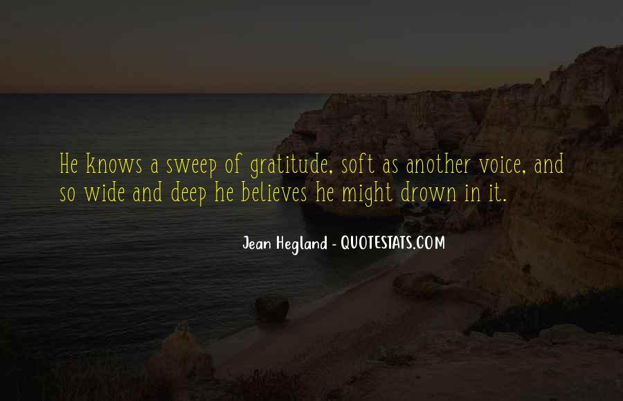 Terran Quotes #1571702