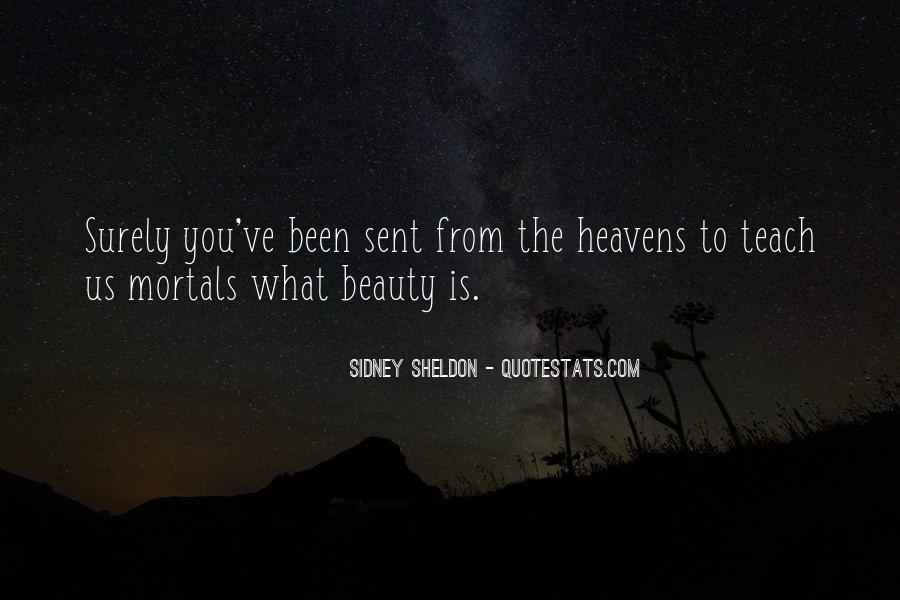 Terran Quotes #29191