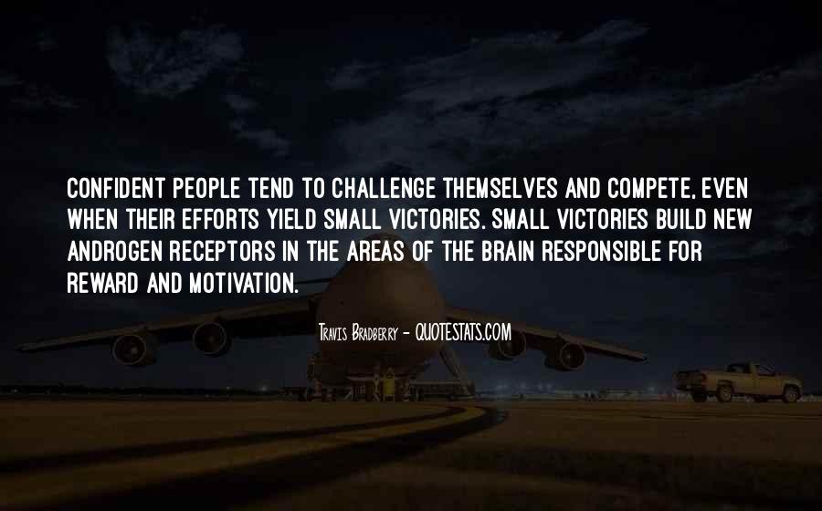 Terran Quotes #871701