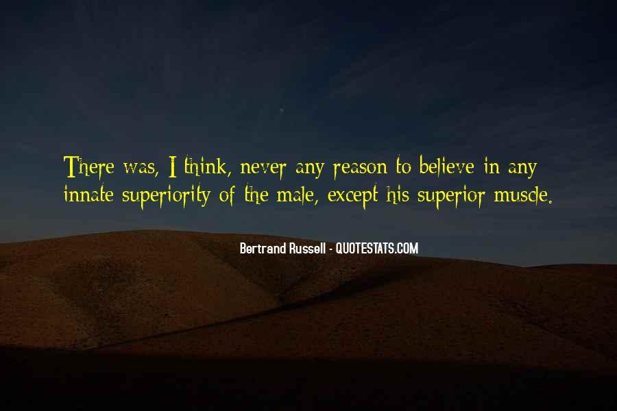 Terrific Attitude Quotes #1082973