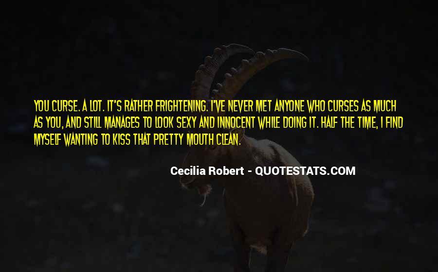 Terrific Attitude Quotes #1681855