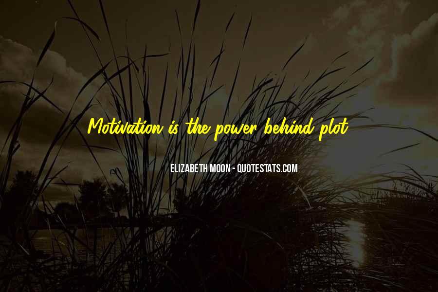 Terrific Attitude Quotes #453757