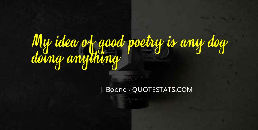 Terry Pratchett Lu Tze Quotes #1197117