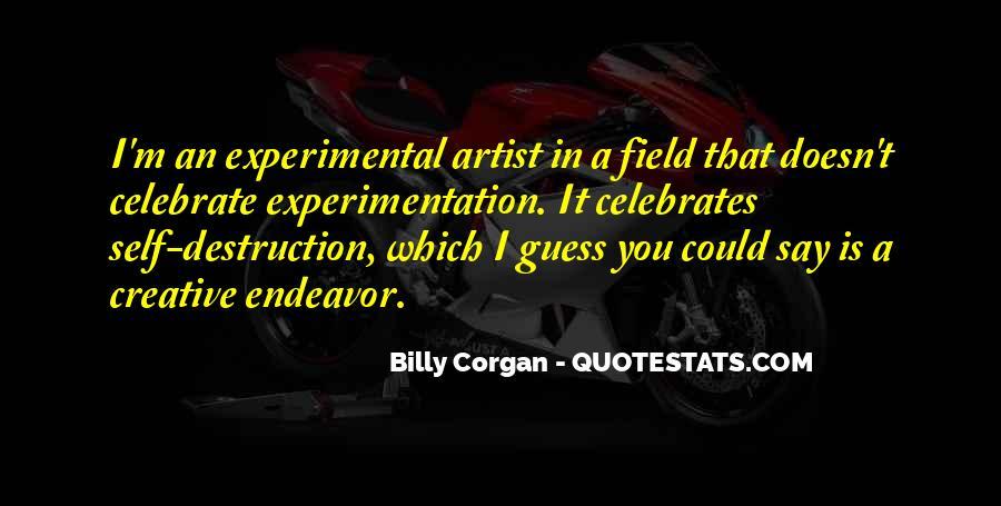 Terry Pratchett Lu Tze Quotes #1524819