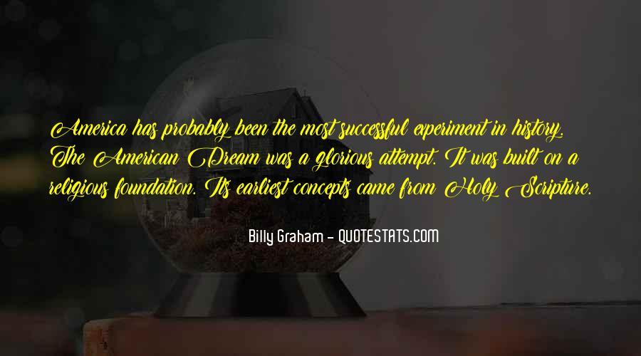 Terry Pratchett Lu Tze Quotes #1588231